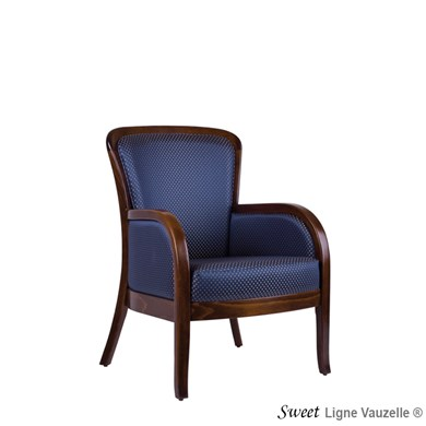 Fauteuil SWEET