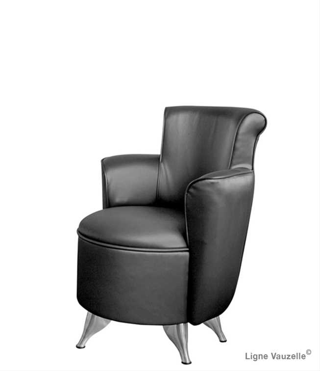 fauteuil mauresque pied m tal hauteur d 39 assise 42 cm ligne vauzelle. Black Bedroom Furniture Sets. Home Design Ideas