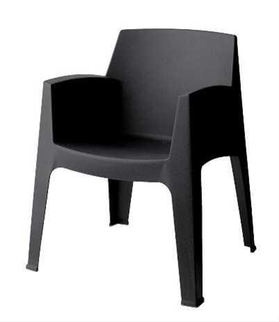 fauteuil master ligne vauzelle. Black Bedroom Furniture Sets. Home Design Ideas
